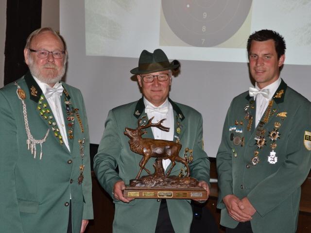 01-Herbert-Kirchmann-Pokal