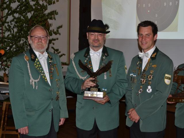 02-Hanelore-Kettler-Pokal