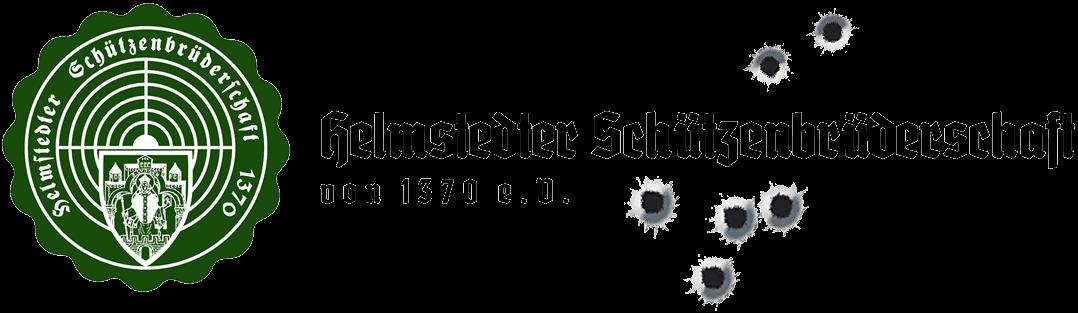 Helmstedter Schützenbrüderschaft von 1370 e.V.